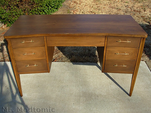 Mr. Modtomic: Weekend Craigslist Booty! Check Out My New ...