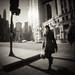 girl_crosswalk by wanderlustcameras