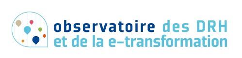 observatoireRH-logo