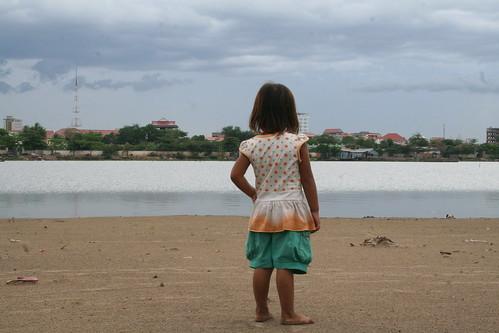6685171801 f6557716a1 Boeung Kak: el lago que desapareció del mapa