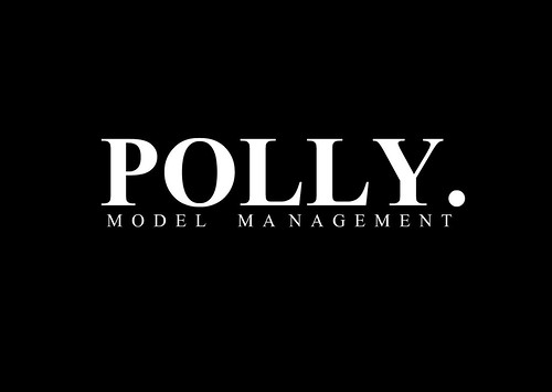 POLLY. Model Management