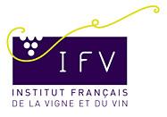 logo-ifv[1]