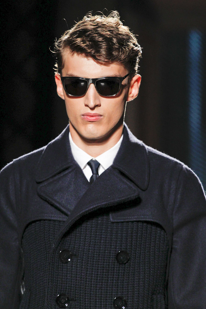 FW12 Pitti Uomo Florence Valentino0057_Charlie France(VOGUE)