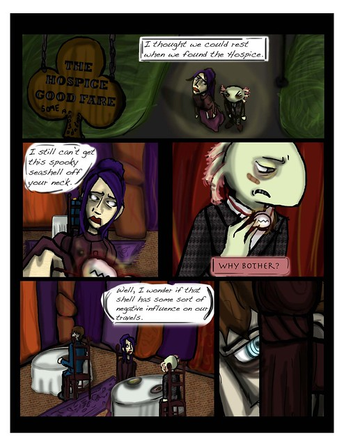 weirdpart9_Page_4