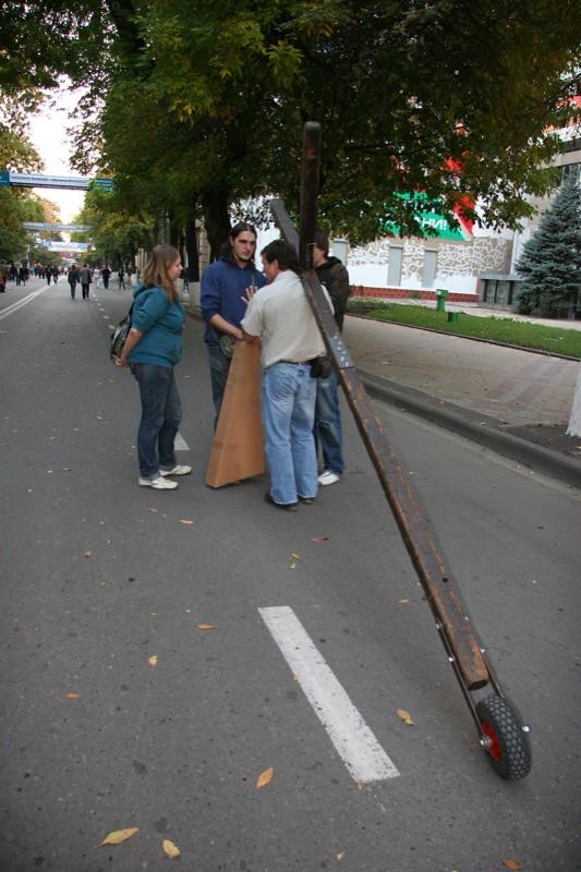 Russia  Image9