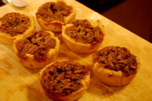 Hoosier Pie