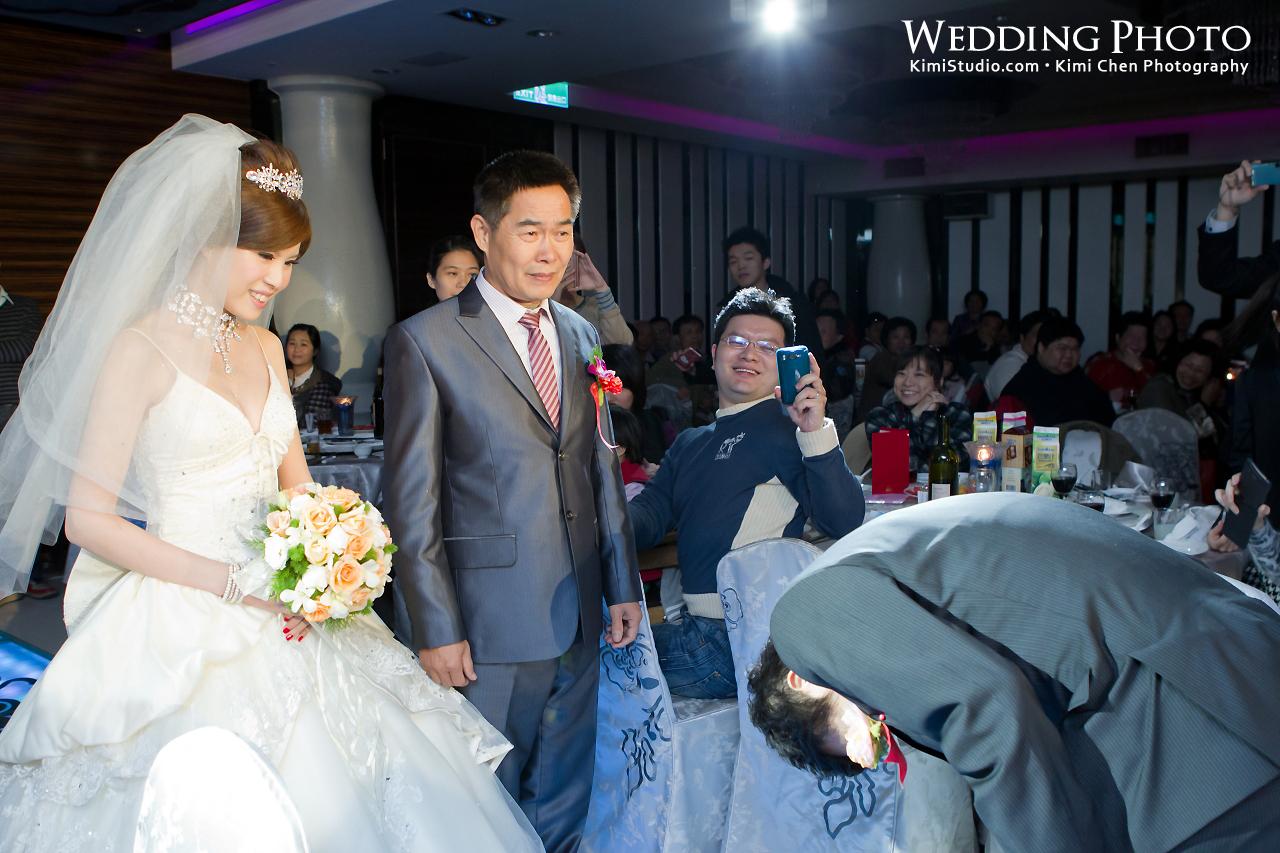 2011.12.24 Wedding-147