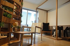 PREMIUM TEAK FURNITURE OMOTESANDO/�ץ�ߥ���������ե��˥��㡼ɽ��ƻ