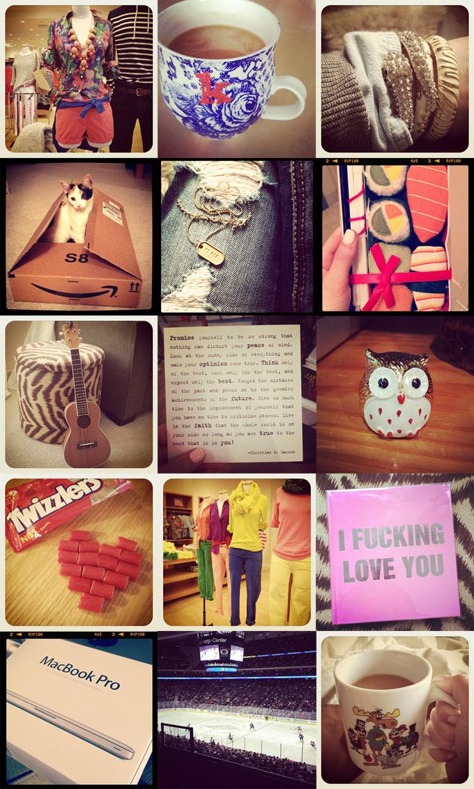 instagramDEC-JAN2012