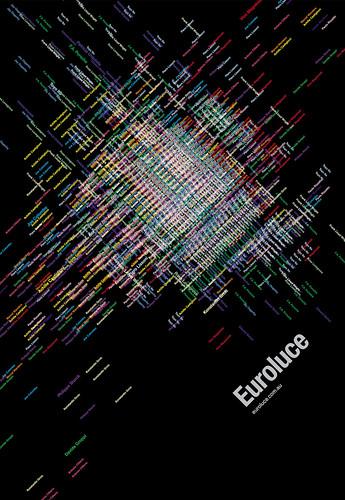 Euroluce_Designers_Poster