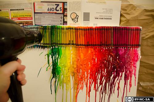 20110116-CrayonArt-_D700067.jpg