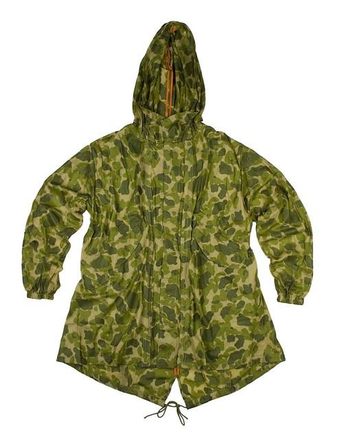 M_SS11_8062_DuneParka_Camouflage_0001