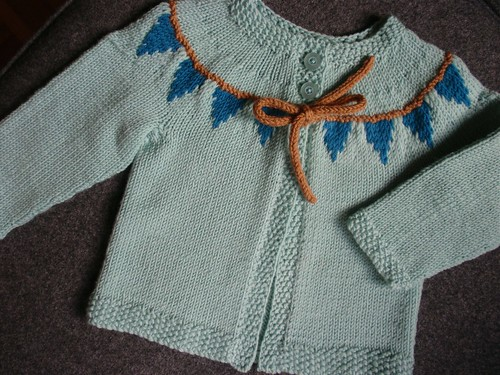 Baby bunting 1