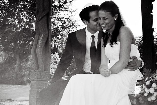 Ana Lui, Ibiza wedding photography