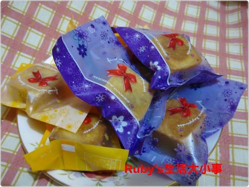 千家軒福圓餅 (4)