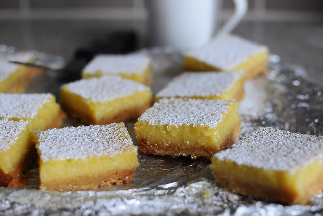 whole-lemon-bars