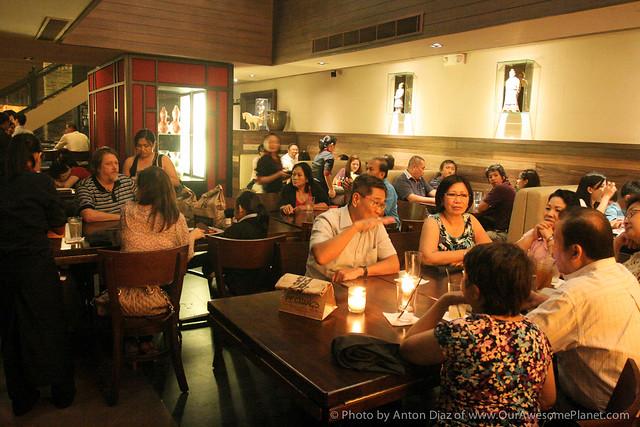 P.F. Chang's in Manila!-57.jpg