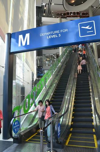 Terminal 21 Bangkok 29