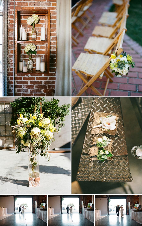 Box Eight Los Angeles Wedding Photography-comp-30
