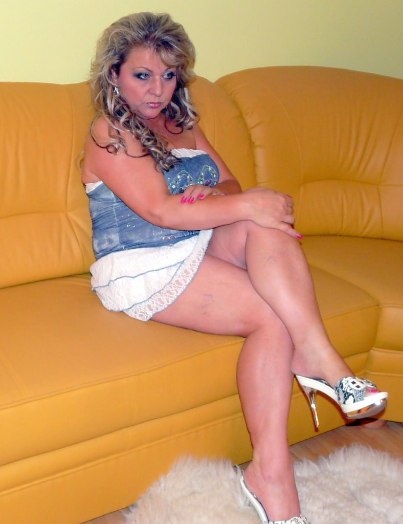 image Your hot mature woman scene 5