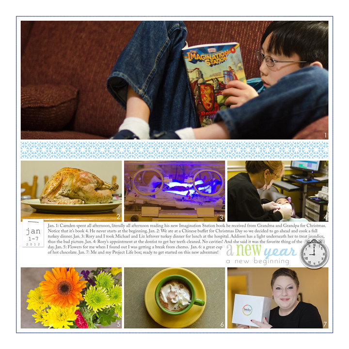 2012_week1-web