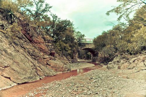 Río de Chazumba (02)