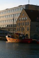 Christianhavn