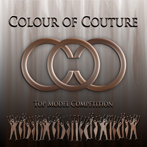 12-01-23 Colour of Couture LOGO Poster v1