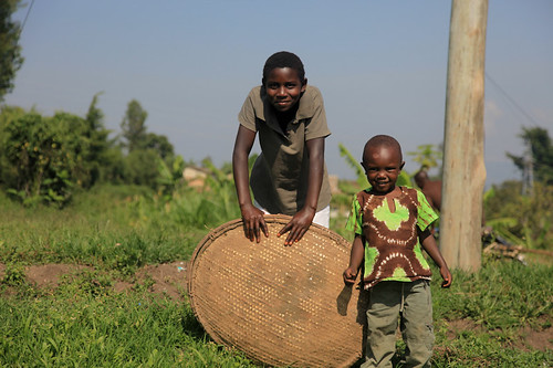 africa boy children rwanda peaceonearthorg