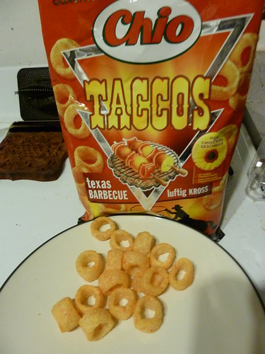 Chio Taccos