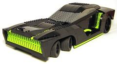 batmobile2025-1