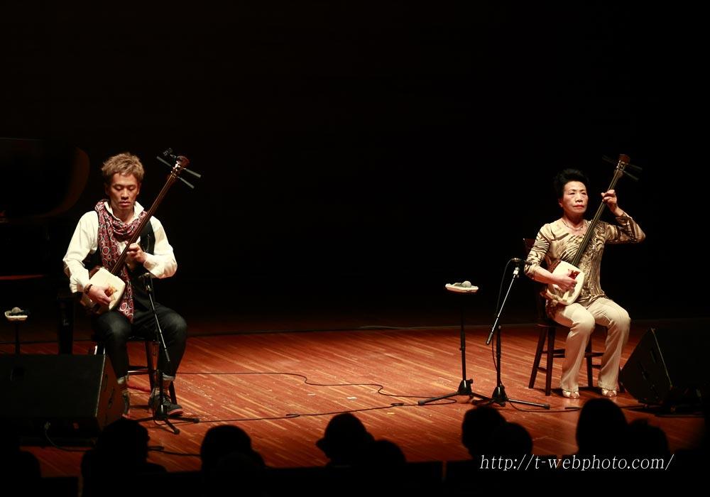 0121fumiyoshi-live27