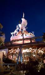 recreation(0.0), outdoor recreation(0.0), musical theatre(0.0), resort(0.0), christmas(0.0), park(0.0), festival(1.0), carousel(1.0), night(1.0), amusement ride(1.0), amusement park(1.0),