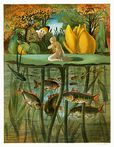 029-Thumbkinetta-Fairy Tales 1872- Eleanor Vere Boyle-University of Florida Digital Collections