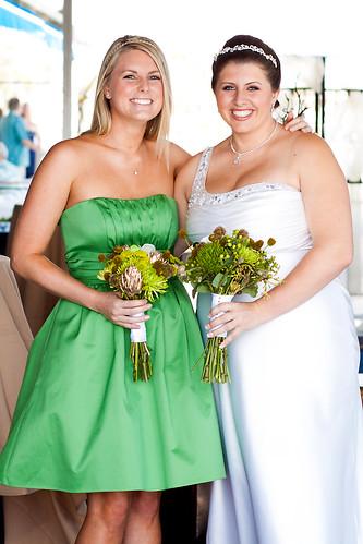 Weddings 2011_-13-2