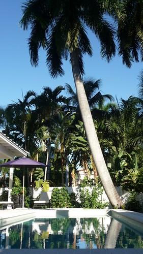 510 E Dilido Drive, Miami Beach
