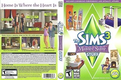 Sims 3 master suite stuff pack free download