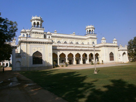 Chowmahalla-Palace-Hyderabad-07