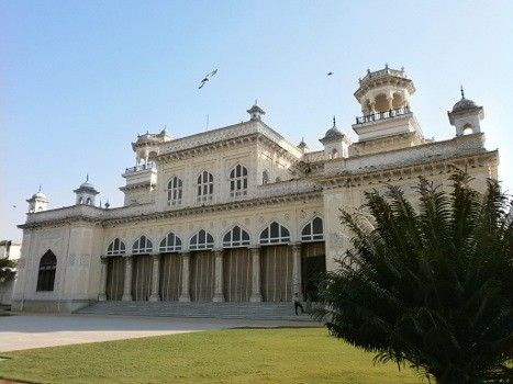 Chowmahalla-Palace-Hyderabad-12