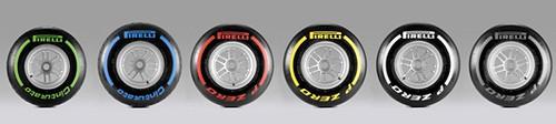 Pirelli_2012 F1_Tyres_05