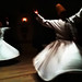 Whirling Dervishes of Cappadocia, Turkey by wandervox