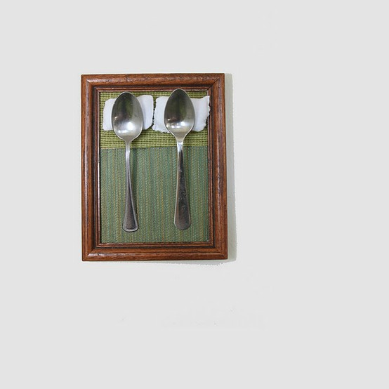 Spoon_021