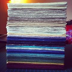 Paper paper paper paper paper
