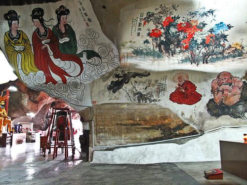 IMG_0077 Perak Cave , 霹雳洞