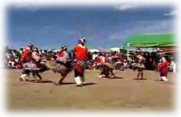 danza-carnaval-de-tinta-en-cusco-peru