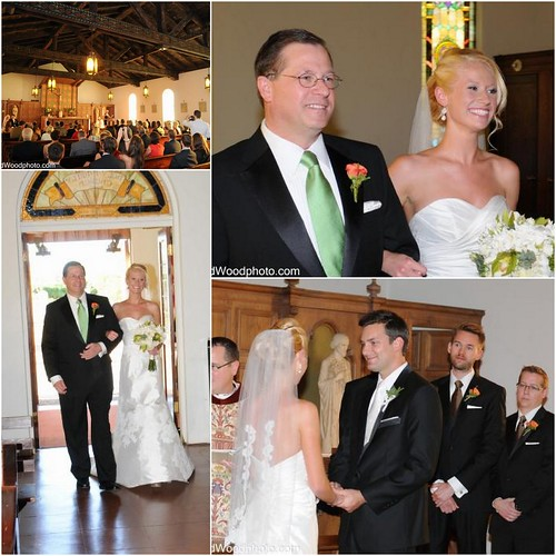Molly & Tyler, images by Richard Woord Photography