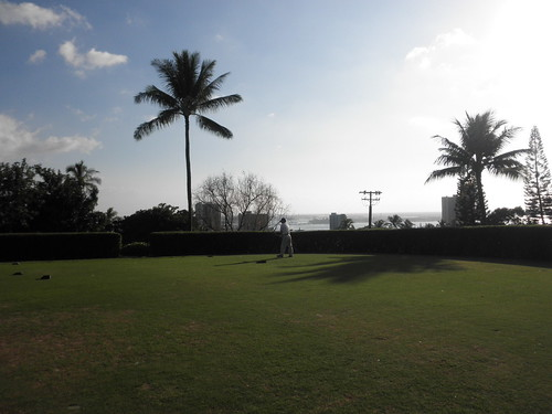 Pearl Country Club 054