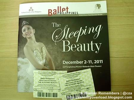 Ballet-Philippines_sleeping-beauty