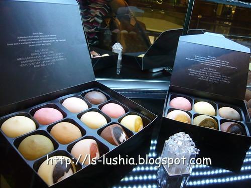 Mochi Sweets_02
