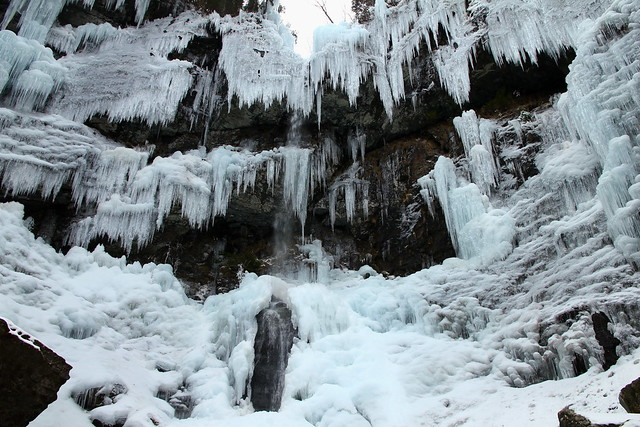 IMG_9501_1-29 Waterfall Trip